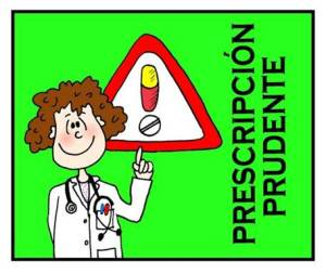 proteccion prudente