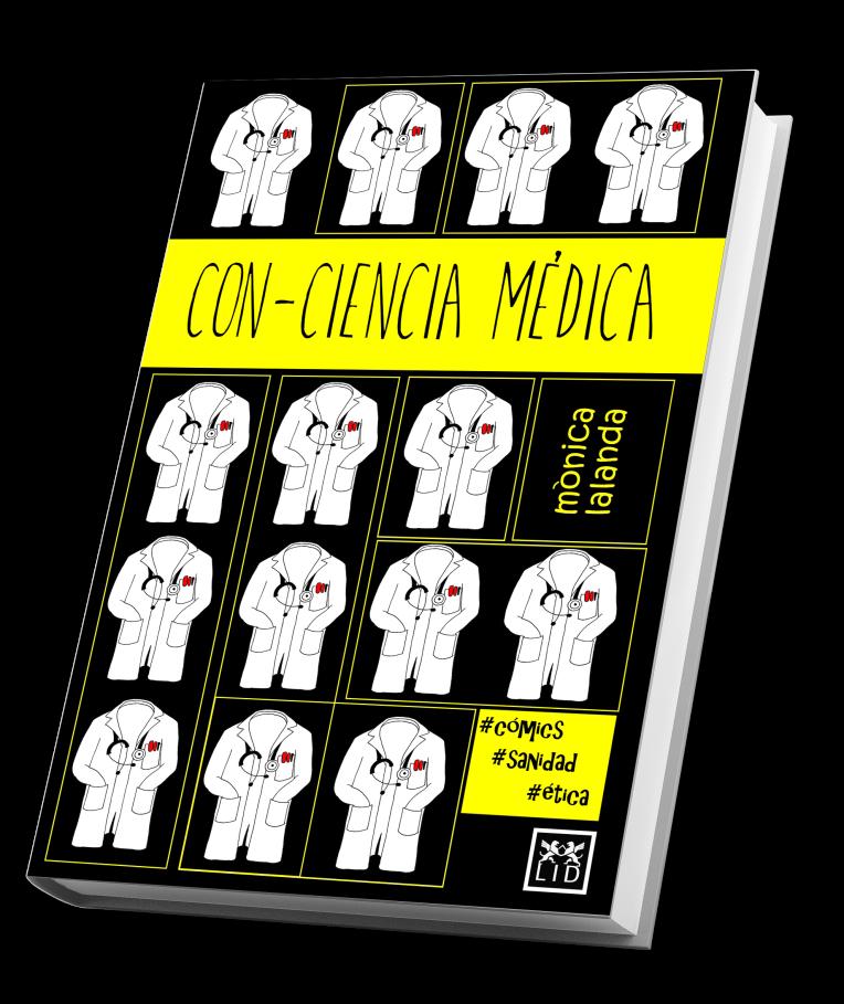 Book-Mockup2-01
